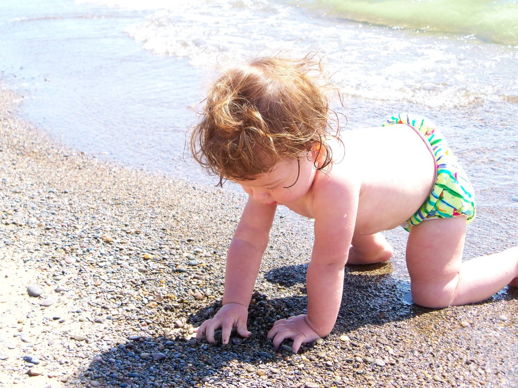 toddler beach swim diaper