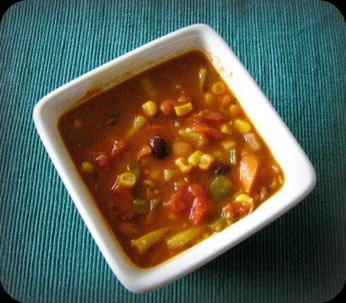 stew food