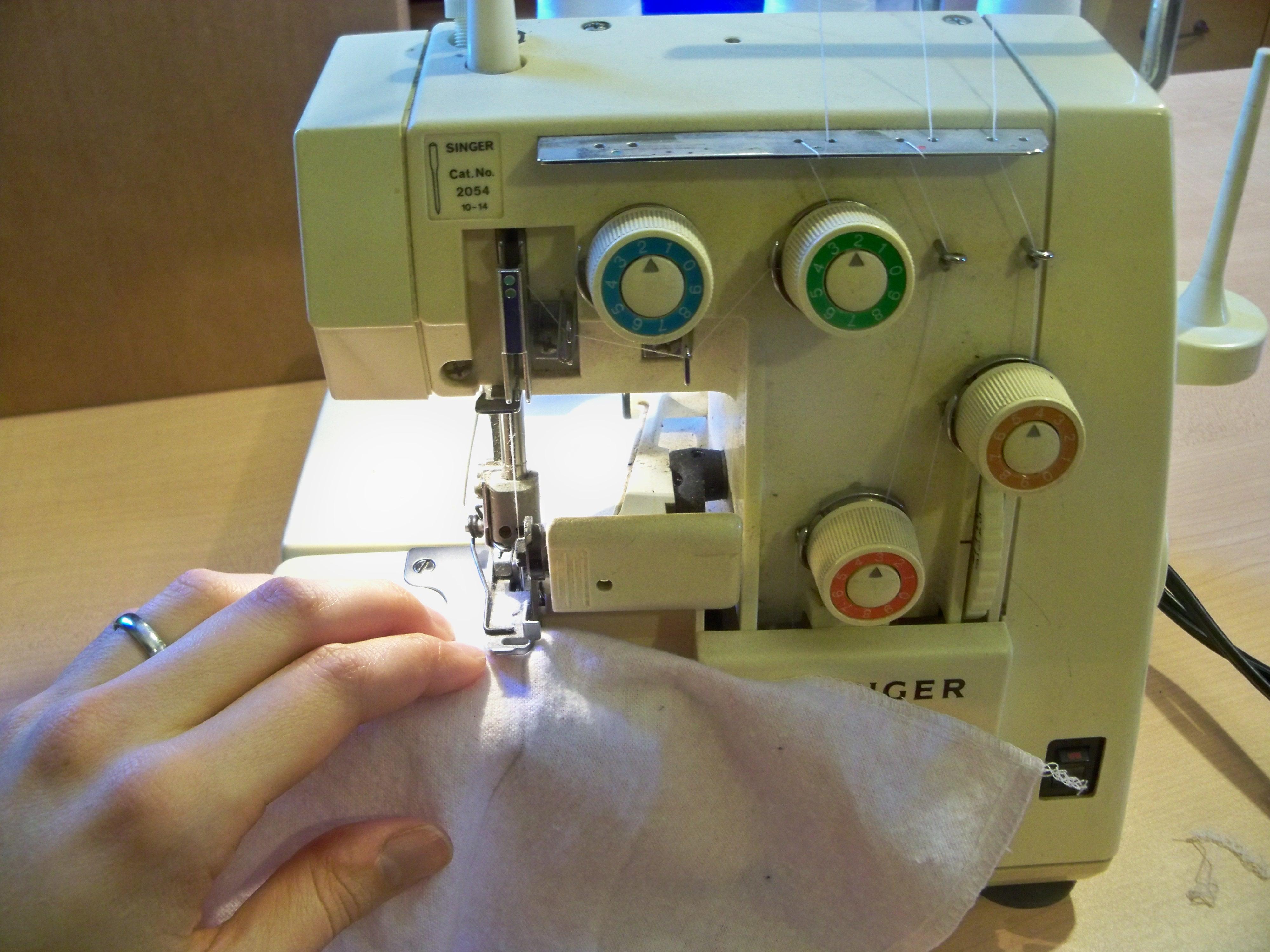 Can You Machine Wash Craft Felt