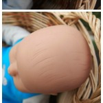 How to Remove Ballpoint Ink Stains from a Doll (Using a Secret Ingredient!)