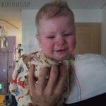 day three gene therapy
