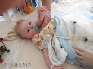gene therapy - transplant