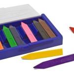 melissa and doug crayons