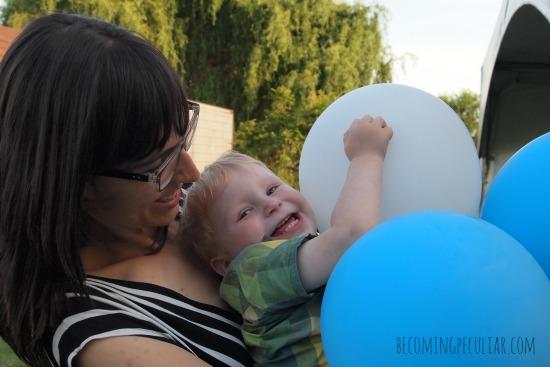 balloons2