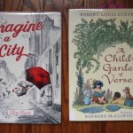 picture books november
