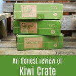kiwicrate review