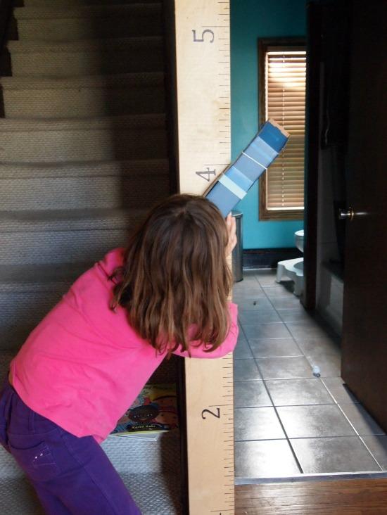 kiwi crate periscope